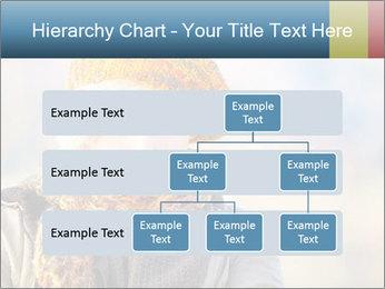 0000071271 PowerPoint Template - Slide 67