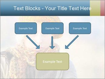 0000071271 PowerPoint Templates - Slide 70