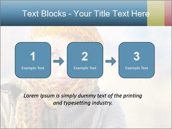 0000071271 PowerPoint Templates - Slide 71