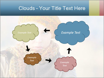 0000071271 PowerPoint Templates - Slide 72