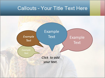 0000071271 PowerPoint Templates - Slide 73
