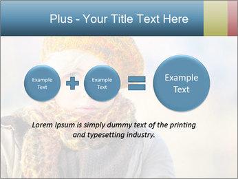 0000071271 PowerPoint Templates - Slide 75