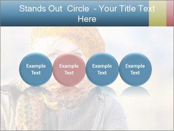 0000071271 PowerPoint Template - Slide 76