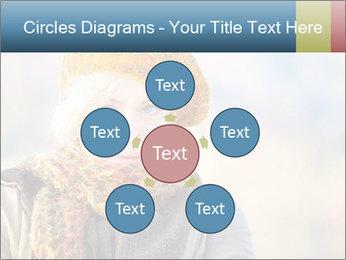 0000071271 PowerPoint Templates - Slide 78