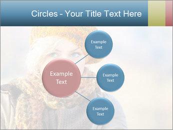 0000071271 PowerPoint Templates - Slide 79
