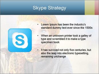 0000071271 PowerPoint Templates - Slide 8