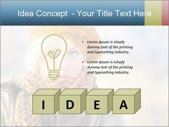 0000071271 PowerPoint Templates - Slide 80