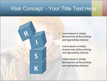 0000071271 PowerPoint Template - Slide 81