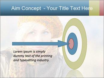 0000071271 PowerPoint Templates - Slide 83