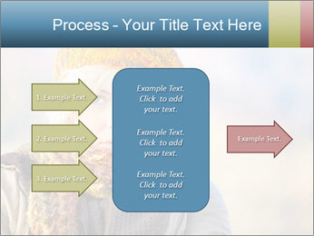 0000071271 PowerPoint Templates - Slide 85