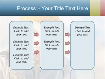 0000071271 PowerPoint Templates - Slide 86