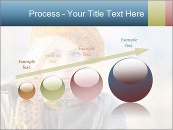 0000071271 PowerPoint Templates - Slide 87