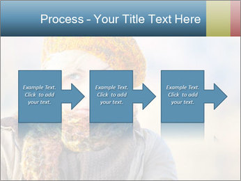 0000071271 PowerPoint Templates - Slide 88