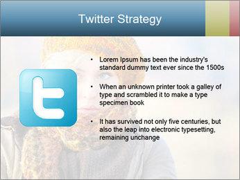0000071271 PowerPoint Template - Slide 9