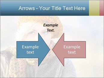 0000071271 PowerPoint Templates - Slide 90