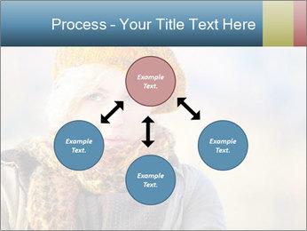 0000071271 PowerPoint Templates - Slide 91