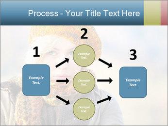 0000071271 PowerPoint Templates - Slide 92