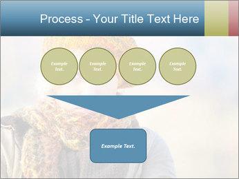 0000071271 PowerPoint Templates - Slide 93