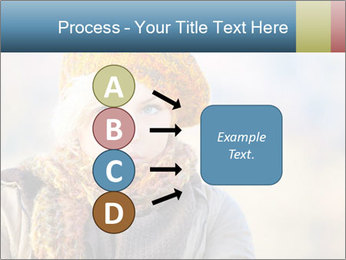 0000071271 PowerPoint Template - Slide 94