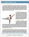 0000071271 Word Templates - Page 8