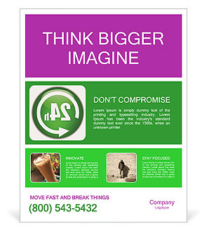 0000071272 Poster Template