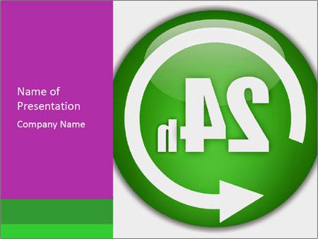 0000071272 PowerPoint Templates