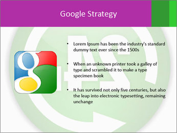 0000071272 PowerPoint Templates - Slide 10