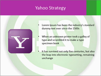 0000071272 PowerPoint Templates - Slide 11