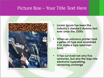0000071272 PowerPoint Template - Slide 13