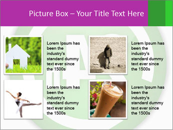 0000071272 PowerPoint Template - Slide 14