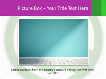 0000071272 PowerPoint Template - Slide 15