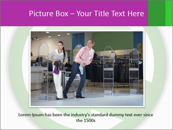 0000071272 PowerPoint Template - Slide 16