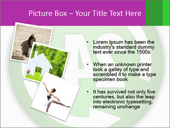 0000071272 PowerPoint Template - Slide 17