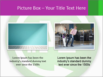 0000071272 PowerPoint Template - Slide 18