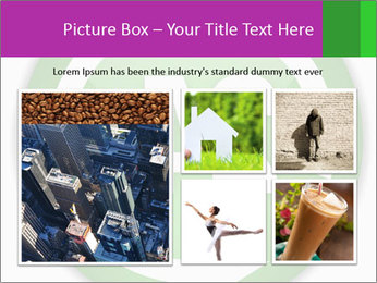 0000071272 PowerPoint Template - Slide 19