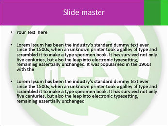 0000071272 PowerPoint Templates - Slide 2