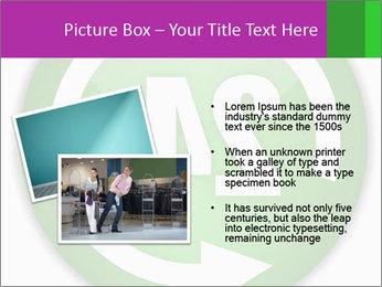 0000071272 PowerPoint Templates - Slide 20