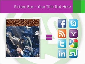 0000071272 PowerPoint Templates - Slide 21