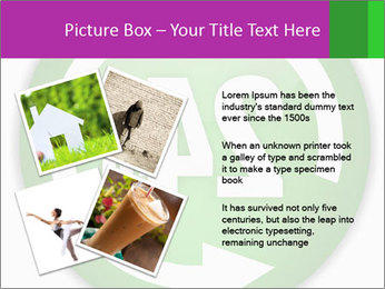 0000071272 PowerPoint Template - Slide 23