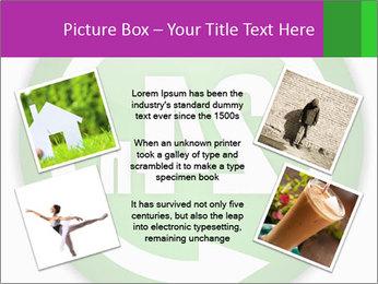 0000071272 PowerPoint Templates - Slide 24