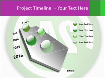 0000071272 PowerPoint Template - Slide 26