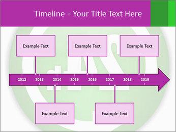 0000071272 PowerPoint Templates - Slide 28
