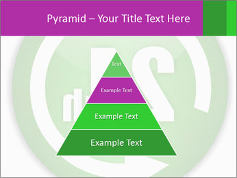 0000071272 PowerPoint Templates - Slide 30