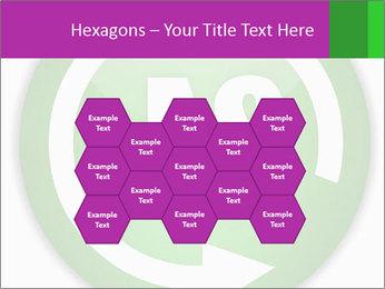 0000071272 PowerPoint Templates - Slide 44