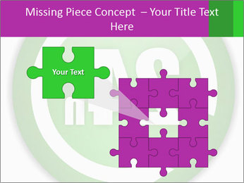 0000071272 PowerPoint Template - Slide 45