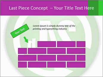 0000071272 PowerPoint Template - Slide 46
