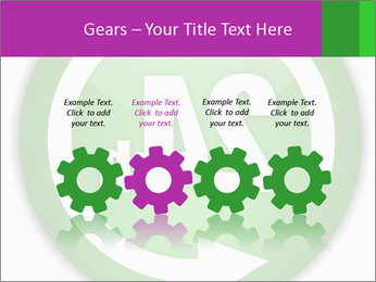 0000071272 PowerPoint Templates - Slide 48