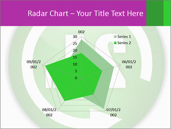 0000071272 PowerPoint Templates - Slide 51