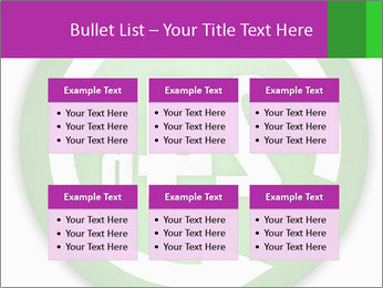 0000071272 PowerPoint Templates - Slide 56
