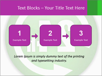 0000071272 PowerPoint Templates - Slide 71